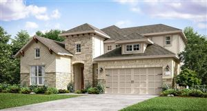 Photo of 1506 Graystone Hills Drive, Conroe, TX 77304 (MLS # 81457804)