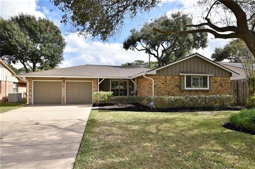 Photo of 1814 Tattenhall Drive, Houston, TX 77008 (MLS # 87043805)