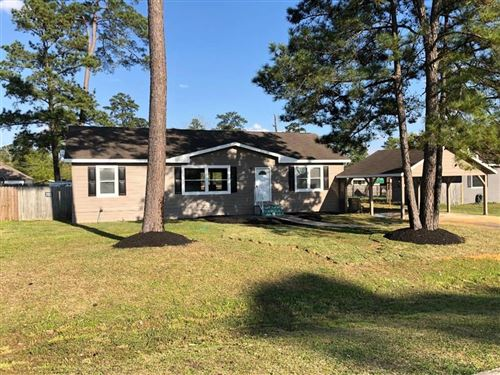 Photo of 31418 Bryan Street, Magnolia, TX 77355 (MLS # 13424806)