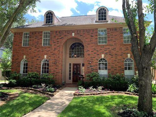 Photo of 6010 Dabney Hill Court, Sugar Land, TX 77479 (MLS # 63917806)
