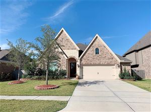 Photo of 20307 Mary Point Lane Lane, Cypress, TX 77433 (MLS # 73907806)