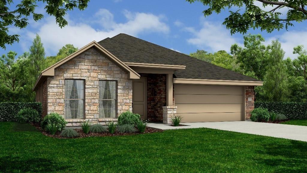 Photo for 40526 Goldeneye Place, Magnolia, TX 77354 (MLS # 55892806)