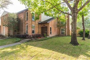 Photo of 15115 Kimberley Court, Houston, TX 77079 (MLS # 76778807)