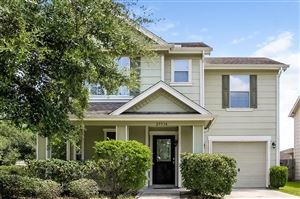 Photo of 29534 Legends Green Drive, Spring, TX 77386 (MLS # 95331807)