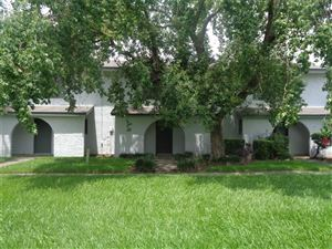 Photo of 1829 Country Village Boulevard #4, Humble, TX 77338 (MLS # 47229809)