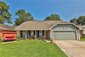 Photo of 24114 Spring Towne Drive, Spring, TX 77373 (MLS # 80698809)