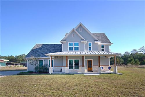 Photo of 21044 Angus Drive, Cleveland, TX 77328 (MLS # 82631809)