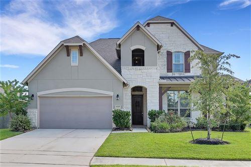 Photo of 20435 Montecrest Circle, Spring, TX 77379 (MLS # 18138810)