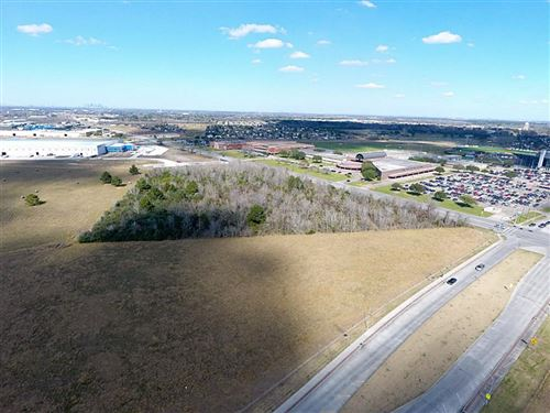 Photo of 2808 HWY 35, Pearland, TX 77581 (MLS # 37956810)