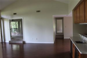 Photo of 112 Clear Springs Drive, Conroe, TX 77356 (MLS # 57102810)