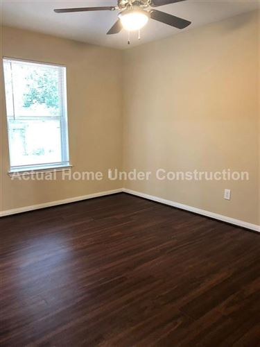 Tiny photo for 419 Armstrong Street, Houston, TX 77029 (MLS # 57582810)