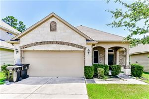 Photo of 30738 Lavender Trace Drive, Spring, TX 77386 (MLS # 62567810)