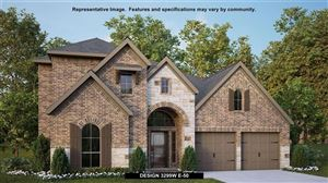Photo of 3211 Skylark Valley Trace, Kingwood, TX 77365 (MLS # 63434810)