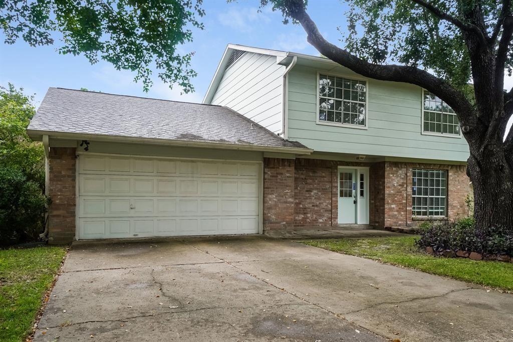 15311 Meadow Village Drive, Houston, TX 77095 - #: 83241810