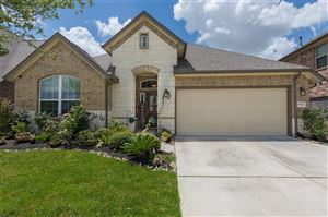 Photo of 19907 Lizzie Ridge Lane, Cypress, TX 77433 (MLS # 72373811)