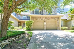 Photo of 66 Valley Oaks Circle, The Woodlands, TX 77382 (MLS # 42016812)