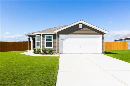 Photo of 28068 Irving Drive, Magnolia, TX 77355 (MLS # 45388812)
