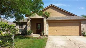 Photo of 946 Chase Park Drive, Bacliff, TX 77518 (MLS # 52251812)