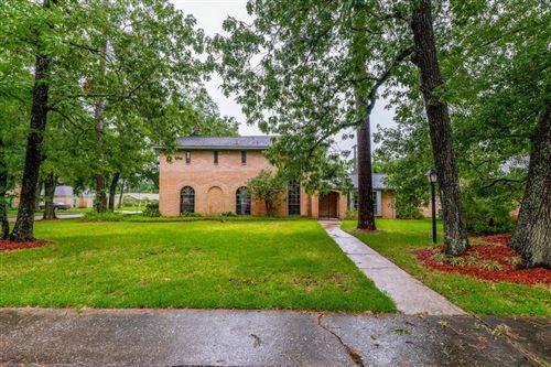 Photo of 2710 Yorktown Drive, Dickinson, TX 77539 (MLS # 6391812)