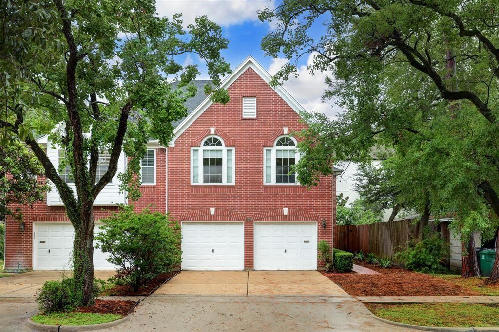 4030 Lanark Lane, Houston, TX 77025 - MLS#: 23559812