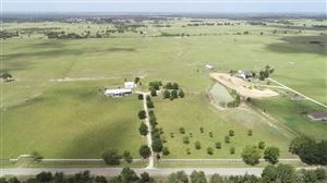 Photo of 23653 Old Howth Road, Hempstead, TX 77445 (MLS # 16543813)