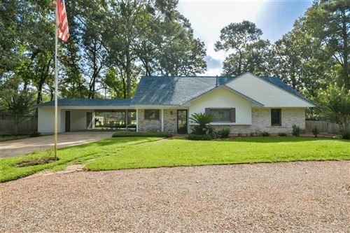 Photo of 1400 Buttercup Lane, Houston, TX 77339 (MLS # 31605813)