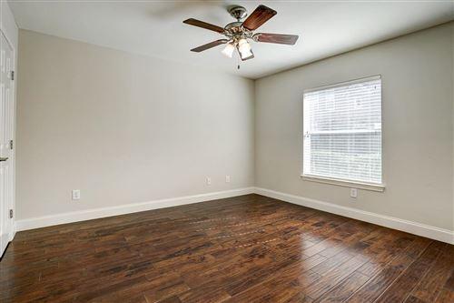 Tiny photo for 1618 Sutton Street, Houston, TX 77006 (MLS # 83464814)