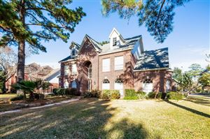 Photo of 14102 Champion Village Drive, Houston, TX 77069 (MLS # 2155815)