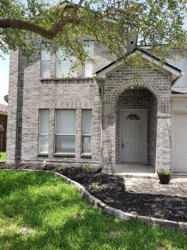 Photo of 18123 Noble Forest Drive, Humble, TX 77346 (MLS # 65530815)