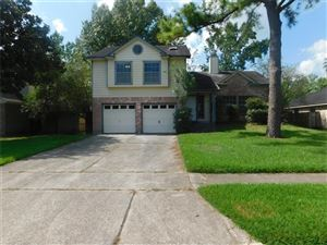 Photo of 1808 Presidio Street, Friendswood, TX 77546 (MLS # 79468815)