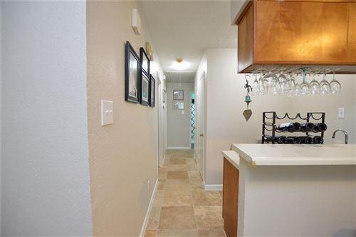 Tiny photo for 474 Reseda Drive, Houston, TX 77598 (MLS # 28617816)