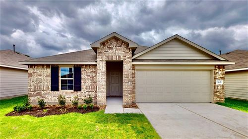 Photo of 562 Road 5138, Cleveland, TX 77327 (MLS # 33469816)