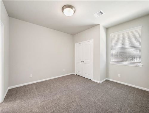 Tiny photo for 323 N Spotted Fern Drive, Montgomery, TX 77316 (MLS # 59854816)