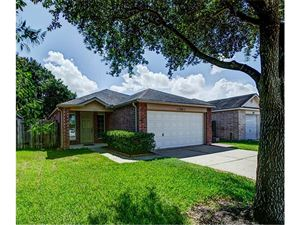 Photo of 6214 Cottage Pines Drive, Katy, TX 77449 (MLS # 82352816)