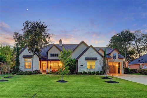 Photo of 4603 Oxbow Circle West Circle, Fulshear, TX 77441 (MLS # 90915816)