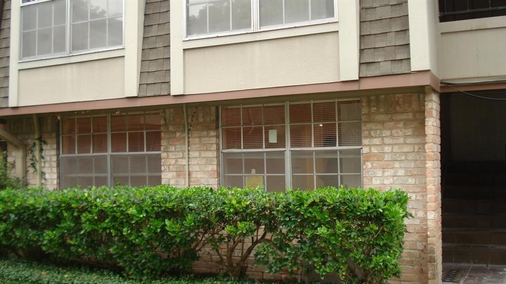 12633 Memorial Drive #65, Houston, TX 77024 - #: 909816