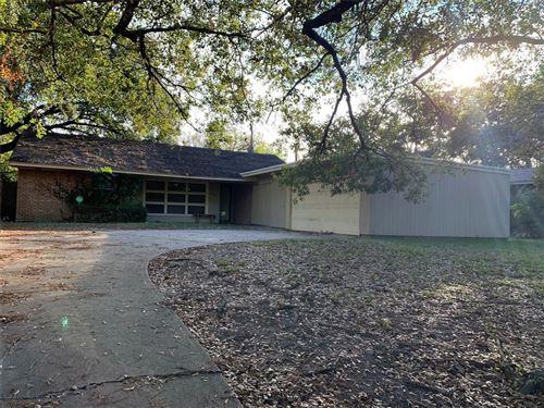 Photo of 5023 Indigo Street, Houston, TX 77096 (MLS # 24858817)