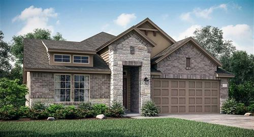 Photo of 9346 Darby Knoll Way, Porter, TX 77365 (MLS # 48867817)