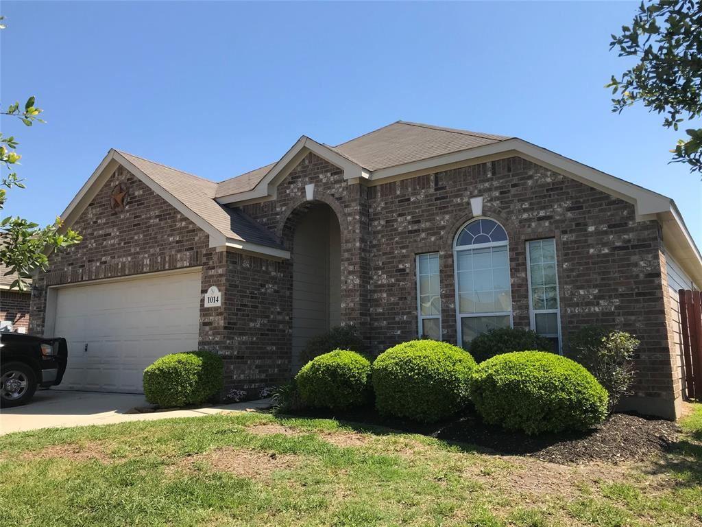 1014 Shadow Glenn Drive, Conroe, TX 77301 - MLS#: 68204817
