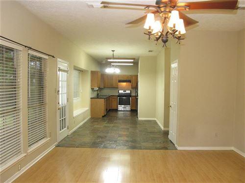 Tiny photo for 11510 Meadowchase Drive, Houston, TX 77065 (MLS # 50308818)