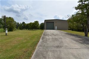 Photo of 5408 Tranquil Trace, Alvin, TX 77511 (MLS # 51183818)