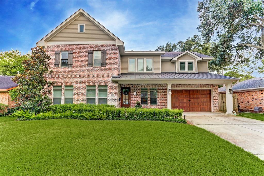 14031 Kimberley Lane, Houston, TX 77079 - MLS#: 25215818