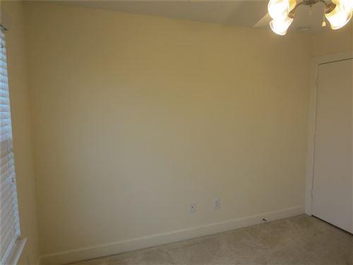 Tiny photo for 7650 Springhill Street #403, Houston, TX 77021 (MLS # 18409819)