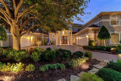 Tiny photo for 95 Broad Cove Drive, Montgomery, TX 77356 (MLS # 19480819)