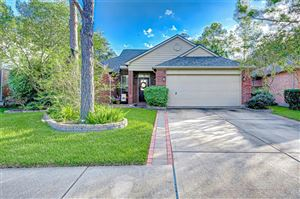 Photo of 406 Knoll Forest Drive, Sugar Land, TX 77479 (MLS # 27744819)