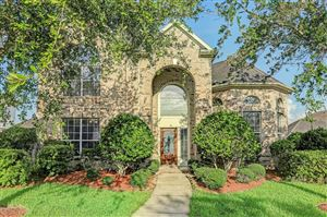 Photo of 2516 Cambria Court, League City, TX 77573 (MLS # 51154819)