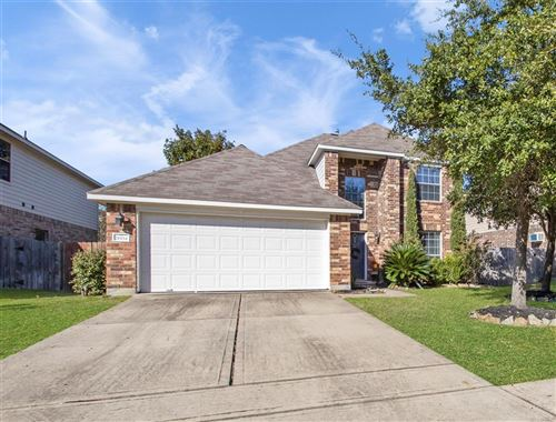 Photo of 21934 Winsome Rose Court, Cypress, TX 77433 (MLS # 59268819)