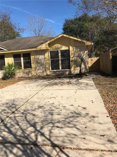 Photo of 22210 Moss Falls Lane, Spring, TX 77373 (MLS # 82963819)