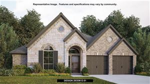 Photo of 321 Torrey Bloom Loop, Conroe, TX 77304 (MLS # 35198821)