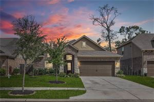 Photo of 23419 Banks Mill Drive, New Caney, TX 77357 (MLS # 78898821)
